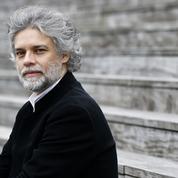 François-Frédéric Guy: «En musique,le compromis n'existe pas»