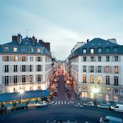 Paris: les prix se stabilisent dans la capitale