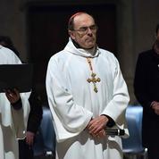 Deux nouvelles affaires secouent le diocèse de Lyon