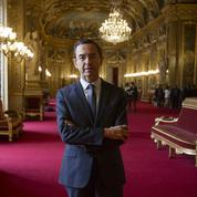 Pays de la Loire : une dette cachée de 479 millions d'euros