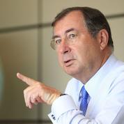 Orange et Bouygues douchent les espoirs de consolidation des télécoms français