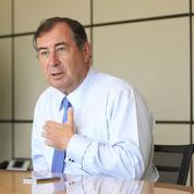 Martin Bouygues : «Nous étions quatre à la table des négociations, mais seulement trois à vouloir aboutir»