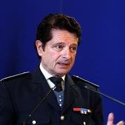 Marseille: «Il y a quarante cités à gros problèmes»