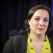 EELV veut définitivement tirer un trait sur Emmanuelle Cosse
