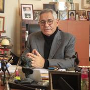 Pilier de la Françafrique, Robert Bourgi lâche Fillon pour Sarkozy