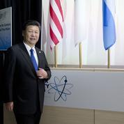 «Panama Papers»: le Parti communiste chinois éclaboussé