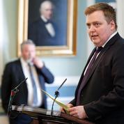 «Panama Papers»: le premier ministre islandais contraint à la démission