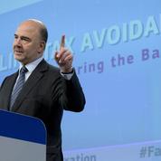 Bruxelles s'attaque à la fraude à la TVA