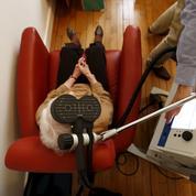 La magnétogénétique permet de manipuler le cerveau à distance