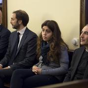 Le procès Vatileaks II devrait reprendre mercredi matin au Vatican
