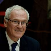 EDF prêt à relancer le nucléaire en Grande-Bretagne