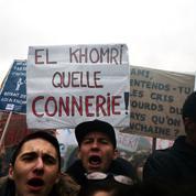 Pourquoi la loi El Khomri pourrait être retoquée pour vice de forme