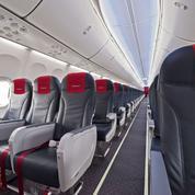 Boeing met Zodiac Aerospace sous pression