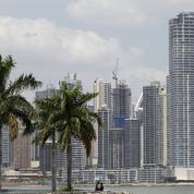André Bercoff : «Ma cabane au Panama...»