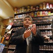 Les buralistes réclament l'interdiction de la vente de tabac en duty-free