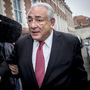 Panama Papers : l'ex-fonds d'investissement de DSK épinglé pour ses activités offshore