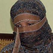 L'islam de France doit se mobiliser pour sauver Asia Bibi