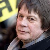 Bernard Thibault veut transformer l'OIT en tribunal mondial des prud'hommes