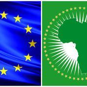 Union européenne-Afrique : un avenir commun