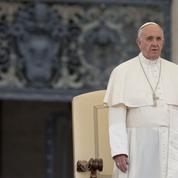 Les deux pistes du Pape pour les couples séparés