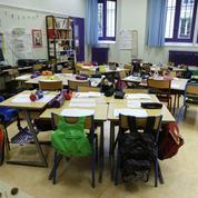 La FCPE mobilise contre les professeurs absents non remplacés