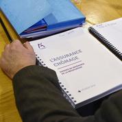 Assurance-chômage: la négociation patine