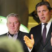Islande : le nouveau premier ministre déjà contesté