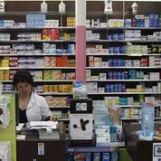 Leclerc attaqué en justice par 130 pharmacies pour publicité mensongère