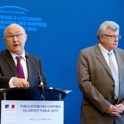 Le Panama a réintégré la liste noire française des «paradis fiscaux»