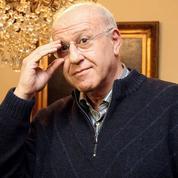 Liban : l'ex-ministre Michel Samaha condamné pour complot terroriste