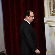 Les sympathisants de gauche veulent une primaire, François Hollande sous pression