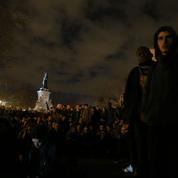 Natacha Polony : La France est au bord du vide… En marche !