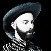Woodkid, DJ Shadow, Odezenne... La playlist du week-end
