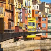 Le fisc espagnol traque les particuliers qui louent au noir leur appartement…