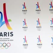 Les Français sont favorables à l'organisation des JO 2024 à Paris