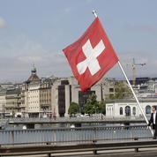 En Suisse, ni Code du travail, ni smic, ni 35 heures et pourtant la paix sociale règne…