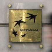 Pratique commerciale trompeuse: BNP Paribas condamnée à une lourde peine dans l'affaire Jet 3