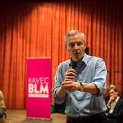 Le Maire veut affronter «l'islam politique»