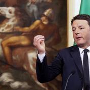 Budget: Rome compte sur la clémence de Bruxelles
