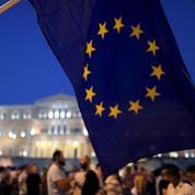 Du référendum comme arme politique pour affaiblir l'Europe