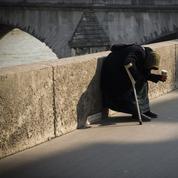 Les inégalités s'accroissent en Île-de-France, première région économique du pays