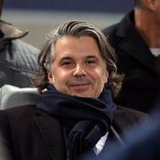 Vincent Labrune organise un tournoi de billard juste après OM-Bordeaux