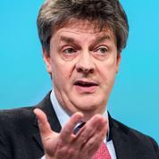 Bruxelles renforce son arsenal contre l'évasion fiscale