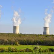 Le Luxembourg veut fermer une centrale nucléaire française