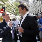 Affaire Solère-Guéant : «invraisemblable», juge Nicolas Sarkozy