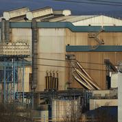 Les sidérurgistes européens ne voient pas le bout du tunnel