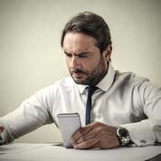 Impôts: vous pouvez aussi faire votre déclaration et payer sur votre smartphone