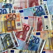Croissance, dette, déficit : ce que promet Bercy pour 2016 et 2017