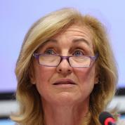 Les Cnil européennes n'approuvent pas le Privacy Shield