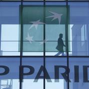 BNP Paribas serre ses coûts et va supprimer 675 postes en France